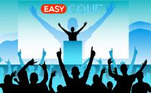 "Правила сообщества ""EasyConf Товарка"""
